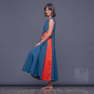 Experimental women clothes. Future dresses. Unique gifts for her.