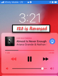 Ariana Grande Almost Is Never Enough