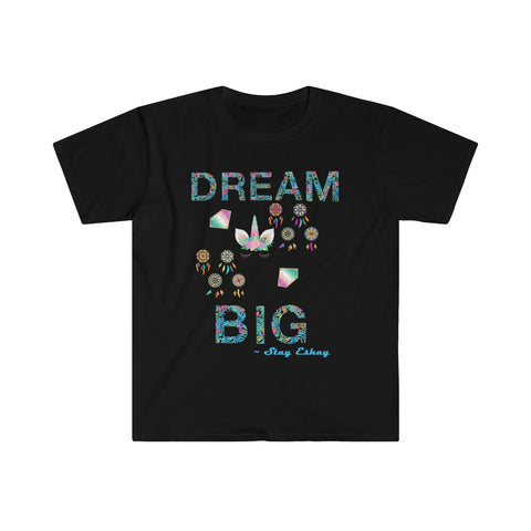 dream catcher shirt online