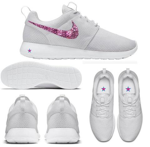 wedding sneakers for bridesmaids