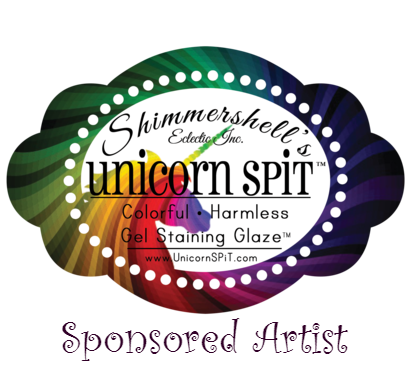 Unicorn SPiT Sponsored Artist Program - Artist's Submissions