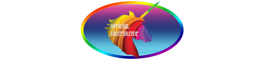 Become a DiSTRiBUTOR!