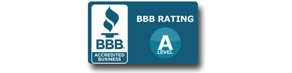 A-Rated BBB Company
