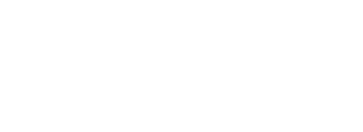 The Crystal Kayak Company