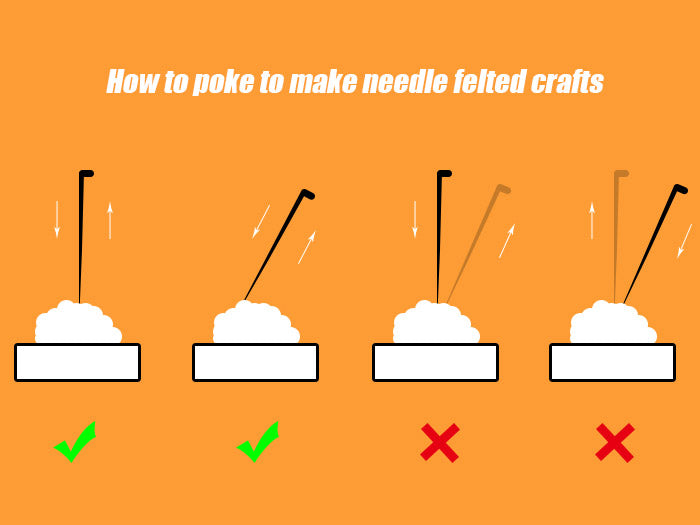 how-to-poke-to-make-needle-felted-crafts_1