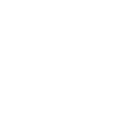 8 Year Anniversary Sale - 20% OFF Sitewide