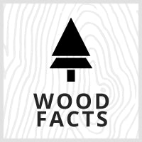 View Wood Facts