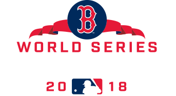 BOSTON RED SOXTM COLLECTION