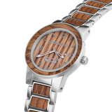Brewmaster 47mm Barrel by Original Grain