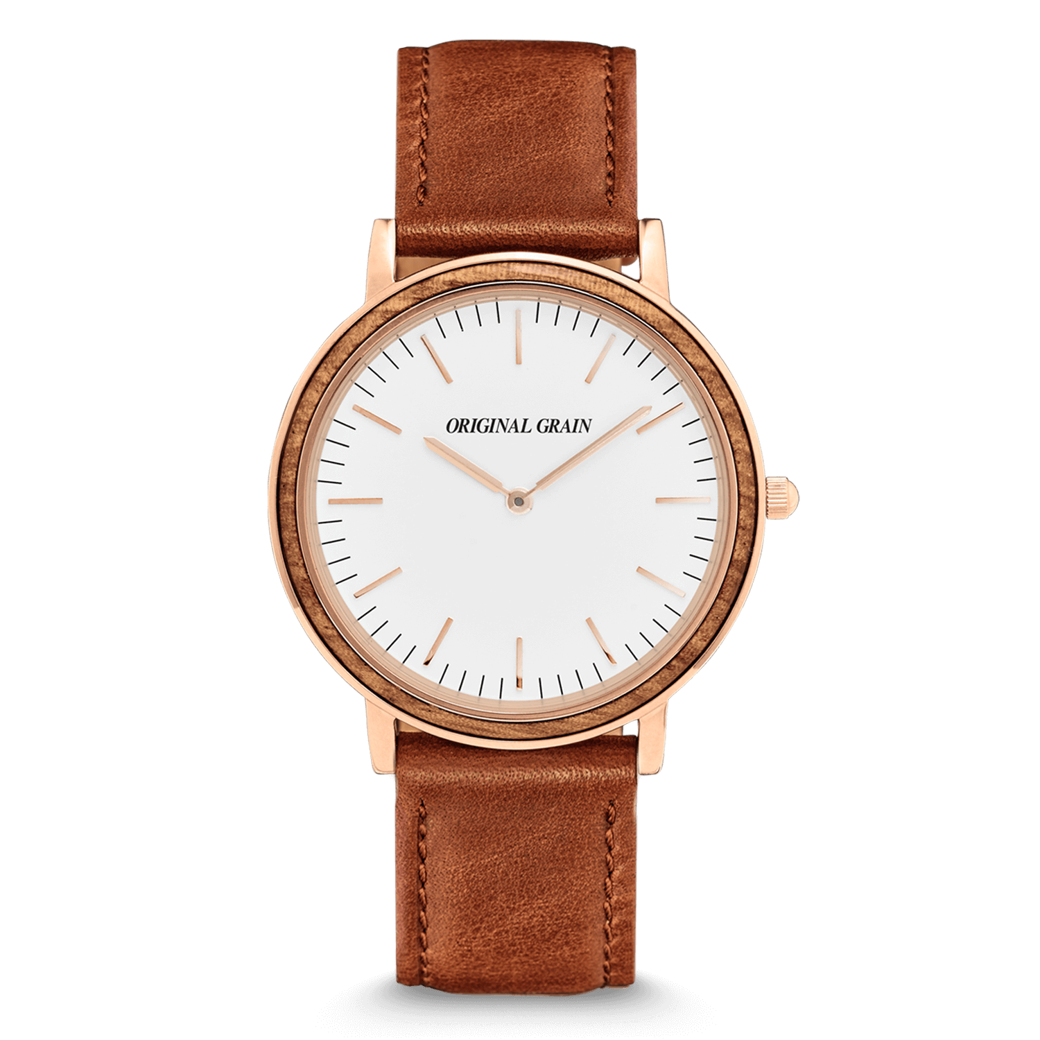 casual brand grain luxury high simulated eelean wood online grade quality men for watches fashion product sales women quartz watch and buy
