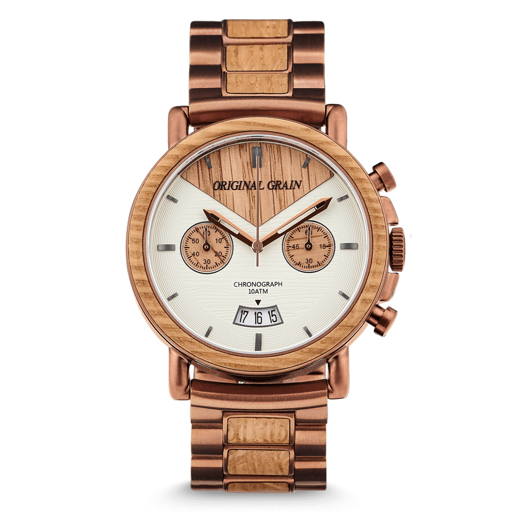 wealth louis old hd moinet whisky world vatted solutions rare watches create whiskey bb robertanaas inside in sites gold this watch contains with whiskywatch oldest glenlivet the