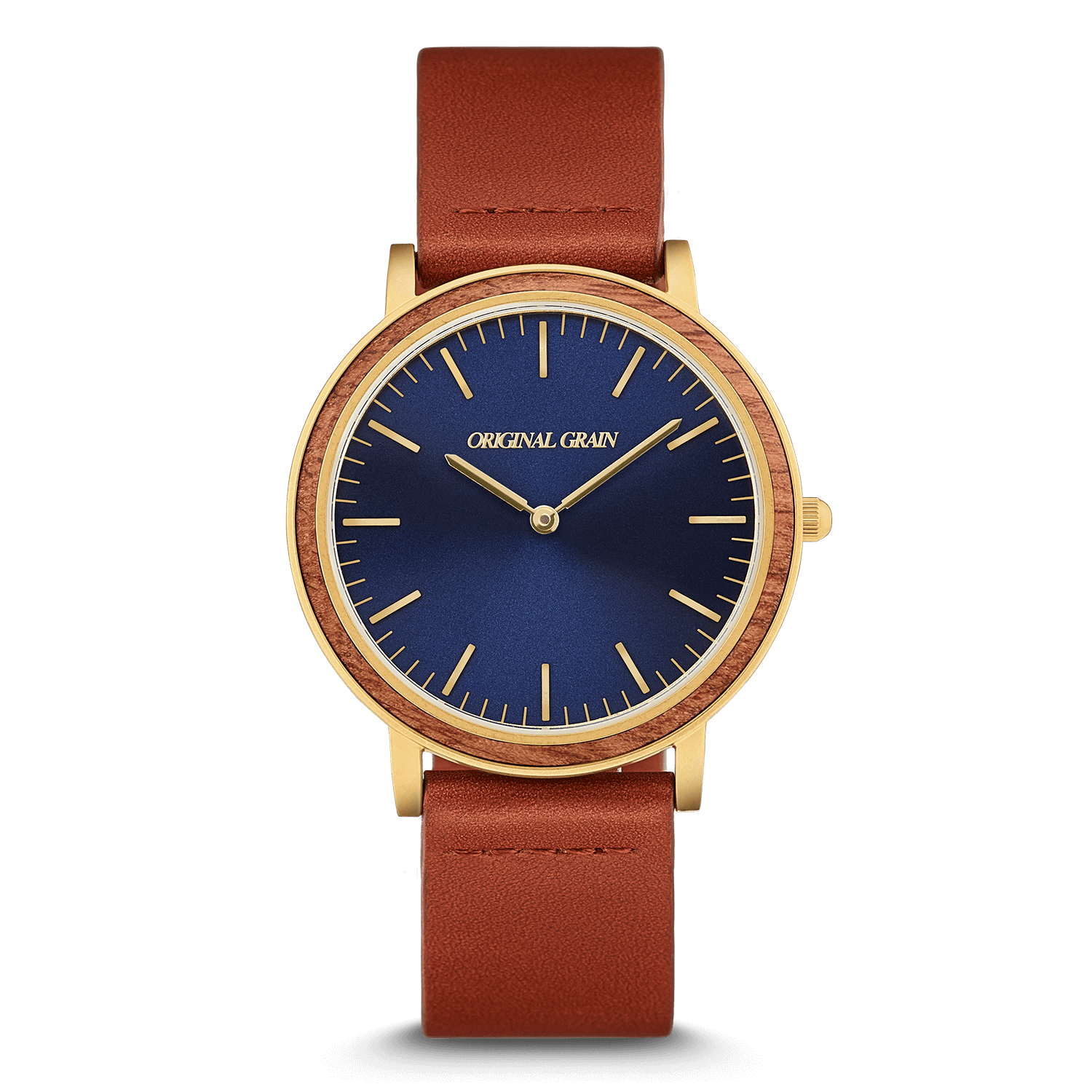 image zegarki watch matt luxury for meskie relojio masculino store wood mattupstore women vintage men watches clock quartz casual grain relogio brand up products product