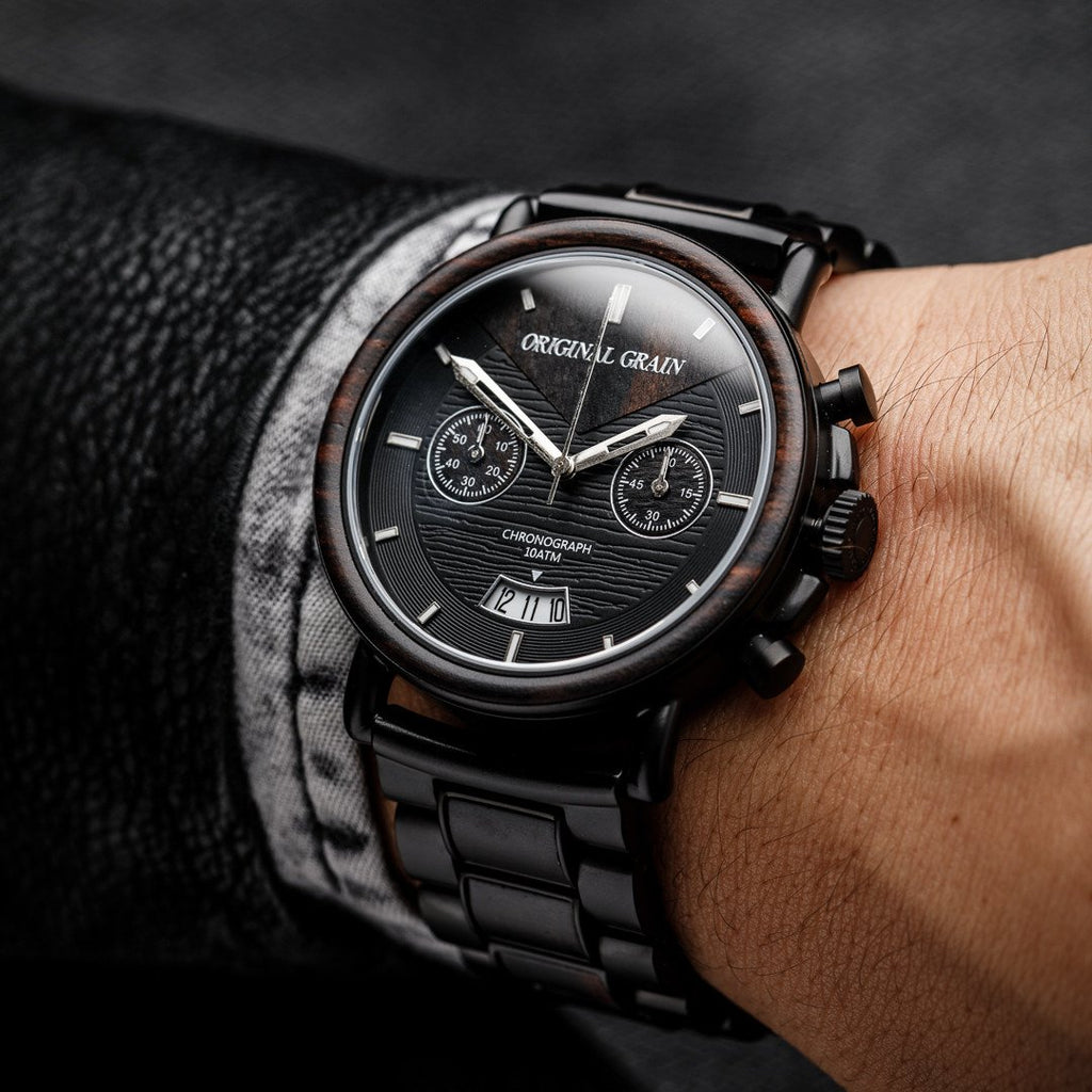 gents pilot emirates watches p watch street chronograph the aviator high