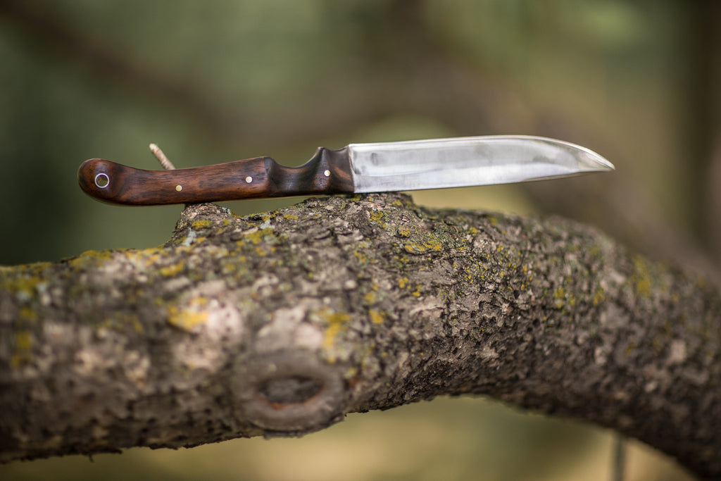 Meadowlark - Large Field Knife