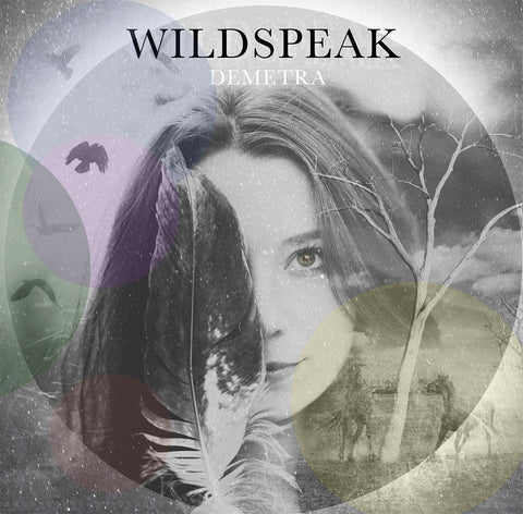 Wildspeak Album