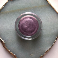 Sugar Plum Fairy~ Super Shimmer Illuminating Balm