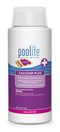 Poolife Calcium Plus Calcium Hardness Increaser
