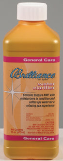 Brilliance Water Clarifier