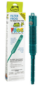Filter Frog Mineral Sanitizer