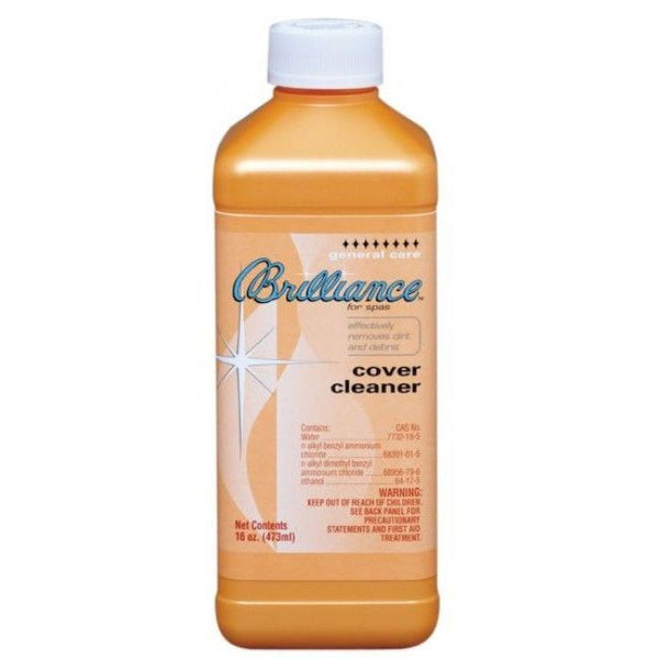 Brilliance Cover Cleaner (1 pt)