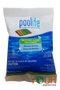 Poolife Mustard Alage Treatment