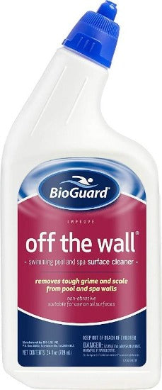 BioGuard Off the Wall (24oz)
