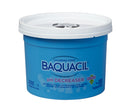 Baquacil pH Decreaser