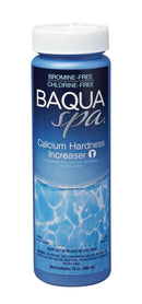 Baqua Spa Calcium Hardness Increaser