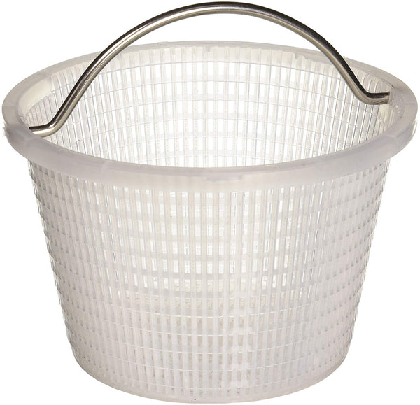 Pentair Skimmer Basket 516112