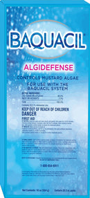 Baquacil Algi Defense 16 oz (1)