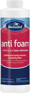 BioGuard Anti-Foam - Quart