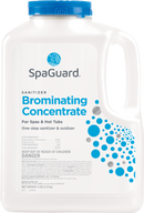 SpaGuard Brominating Concentrate (6 Lbs)