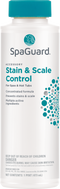 SpaGuard Spa Stain/Scale Control (1 Pint)