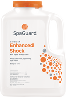 SpaGuard Spa Enhanced Shock