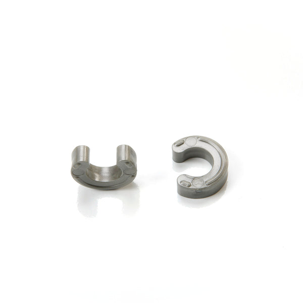 Speedclip Height Washers