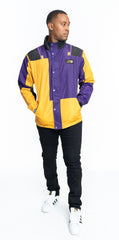 GOOD BRUHZ SKI JACKET
