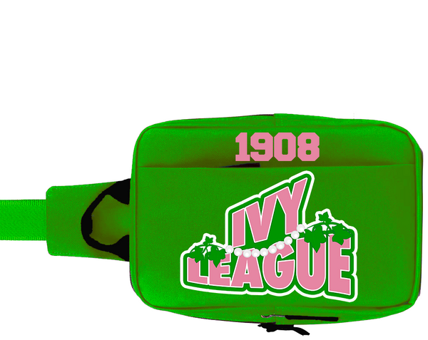 Ivy League Sling Bag