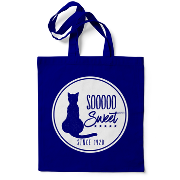 So Sweet Tote