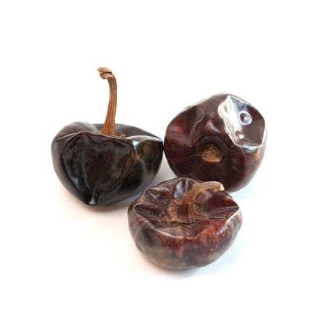 Cascabel Chili Whole