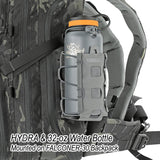 Hydra Water Bottle Holder
