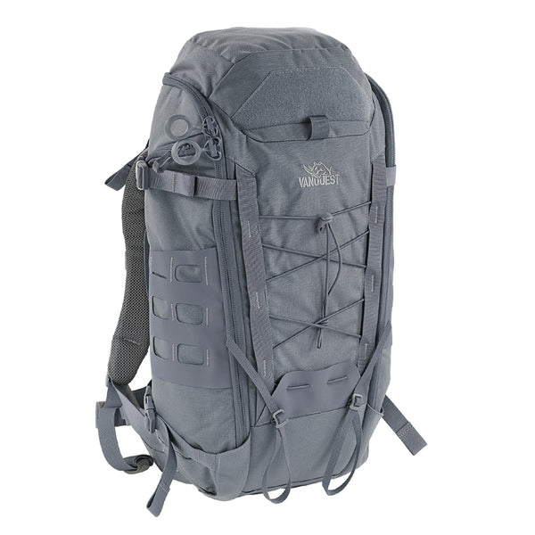 IBEX-26 Backpack