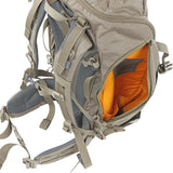 IBEX-35 Backpack