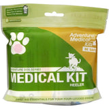 Adventure Dog Series Medical Kit Heeler