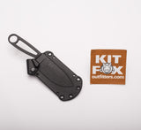 Becker/KA-BAR/ESEE Eskabar