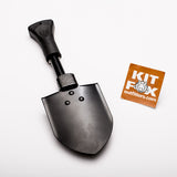 Gerber Gorge Folding Shovel