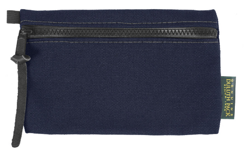 Gear Stash Bag, Small by Duluth Pack