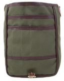 Haversack by Duluth Pack
