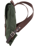 Scout by Duluth Pack