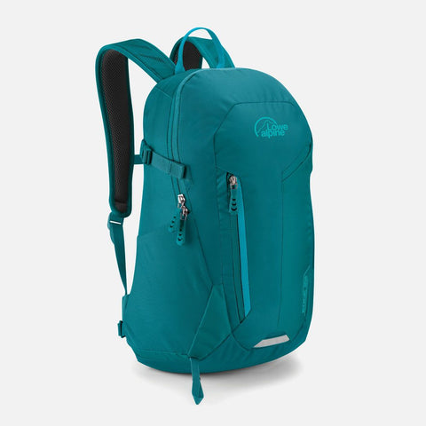 Edge 22 Day Hiking Backpack