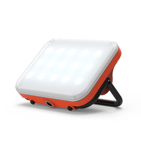 SPARK Rechargeable LED Light Small LED Light And Outdoor Lantern